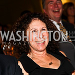 Photo by Tony Powell. Rhea Perlman. Angels in Adoption Gala. Reagan Building. October 6, 2010
