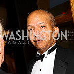 Photo by Tony Powell. Tony Williams. Arena Stage Opening Gala Celebration. Mead Center. October 25, 2010