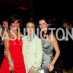 Kyle Samperton,September 11,2010,Washington Opera Gala,Capricia Marshall.Lucky Roosevelt,Veronica Sarukhan