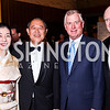 2012 Points of Light Tribute Awards at the Residence of the Japanese Ambassador : Photography by Tony Powell