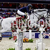 2012 Washington International Horse Show : Photography by Tony Powell