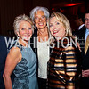2012 Woodrow Wilson Award for Public Service : Photos by Tony Powell