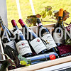 Charity Works 100 Point Vintage Wine Tasting : Photos by Tony Powell