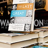 "Ira Shapiro's ""The Last Great Senate"" Book Party : Photography by Tony Powell"