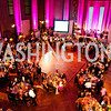 LUNGevity's 2012 Musical Celebration of Hope Gala : Photography by Tony Powell