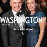 Washington Life Magazine's photo