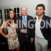 Arianny Celeste,Marin Strmecki,Daoud Wardak,Blue Key:Miami to D.C.,June 22.2011,Kyle Samperton