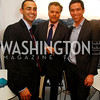 Amit Khetarpaul,Matt Frei,Neil Grace,Blue Key:Miami to D.C.,June 22.2011,Kyle Samperton