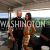 Tiki Ghosn,Arianny Celeste,Blue Key:Miami to D.C.,June 22.2011,Kyle Samperton