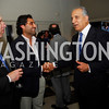 Marin Strmecki,Daoud Wardak,Amb.Zalmay Khalizad,Blue Key:Miami to D.C.,June 22.2011,Kyle Samperton