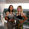 Shannon Maharajh,Courtney  Cuberly,Blue Key:Miami to D.C.,June 22.2011,Kyle Samperton