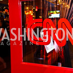 CNN Congressional Correspondent's Dinner After Party. Photo by Tony Powell. Lincoln. March 30, 2011