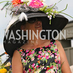 Debra Murphy, Most Outrageous Hat Winner