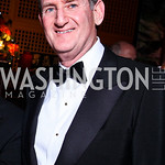 Samuel Lehrman. Photo by Tony Powell. Opera Ball. Embassy of China. May 7, 2011