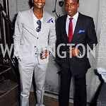 Michael Hardaway,Rashawn Mitchell,Roaring 20's Party at Eden,July 28,2011,Kyle Samperton
