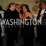 Miles Benson,Bonnie Wison,January 14,2011,Russian New Year's Eve Ball,Kyle Samperton