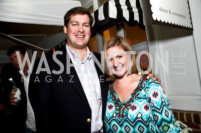 Sassy Jacobs. Babylove, Sassanova. September 16, 2009. Photos by Betsy Spruill Clarke.