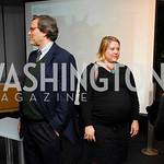 Kyle Samperton,October 7,2010,Cool Climate,Danny Goldberg,Shannon Moore