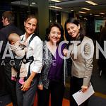 Kyle Samperton,October 7,2010,Cool Climate ,Sara Ingersoll,Connie Mourtoupalas,Anna Soellner