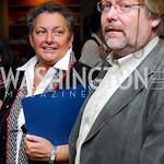 Kyle Samperton,October 7,2010,Cool Climate ,Ann Marie Schuler,Bill Schuler