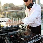 DJ Seyhan