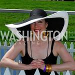 Kyle Samperton, May 15, 2010, Preakness 2010, Celene Von Dutzman