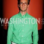 Kyle Samperton, June 23, 2010, South of the Border at Teatro Goldini, Pepper Watkins