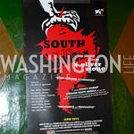 Kyle Samperton, June 23, 2010, South of the Border at Teatro Goldini