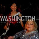Kyle Samperton,September 11,2010,Washington Opera Gala,Chan Hang Chee,Linda Sonnenreich
