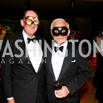 Kyle Samperton,September 11,2010,Washington Opera Opening Night Gala,Samuel Lehrman,John Mason