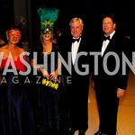 Kyle Samperton,September 11,2010,Washington Opera Opening Night Gala,Julia Sheinwald,Susan Lehrman,Pierre Vimont Nigel Sheinwald