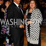 Kyle Samperton,September 11,2010,Washington Opera Gala,Ray Mamood,Shaista Mamood