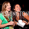Silverdocs Opening Night After Party : Photos by Tony Powell