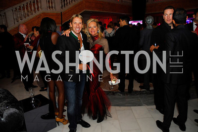 Marc Cipullo,October 5,2012,The Washington Ballet  Dracula Soiree,Kyle Samperton