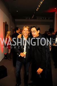 Marc Cipullo,Septime Webre,October 5,2012,The Washington Ballet  Dracula Soiree,Kyle Samperton