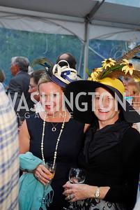 Sassy Jacobs,.Lida Stiefel,May 23,2012,Tudor Place Garden Party,Kyle Samperton