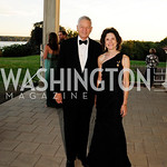 Rep.Tom Petri,Anne Neale Petri,September 26,2013,Gala Recep...or the Study of George Washington at Mt .Vernon,Kyle Samperton