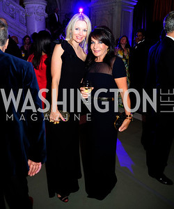 Shari Kapelina,Anna Trone,April 12.2013.The Washington Ballet's  A Moveable Feast;The Hemingway  in Paris Ball,Kyle Samperton