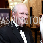 Charles Cragin. Photo by Tony Powell. 2016 USO Annual Awards Dinner. April 19, 2016