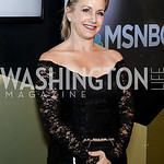 Actress Gabrielle Carteris. Photo by Tony Powell. 2016 WHCD MSNBC After Party. Inst. of Peace. April 30, 2016