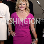 Melissa Maxfield. Photo by Tony Powell. 2016 WHCD MSNBC After Party. Inst. of Peace. April 30, 2016