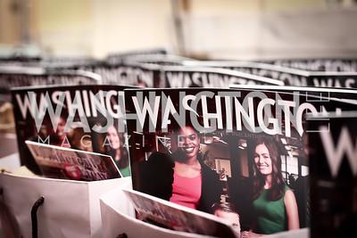 Washington LIfe Magazine. Photo by Tony Powell. 2016 Women Making History Awards. Mayflower Hotel. March 14, 2016