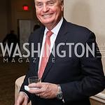 Gen. Jim Jones. Photo by Tony Powell. 2017 ATFL Gala Awards Dinner. Fairmont Hotel. March 22, 2017