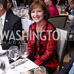 American Amb. to Lebanon Elizabeth Richard. Photo by Tony Powell. 2017 ATFL Gala Awards Dinner. Fairmont Hotel. March 22, 2017