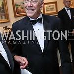 Dr. Kurt Newman. Photo by Tony Powell. 2017 Atlantic Council Distinguished Leadership Awards. Ritz Carlton. June 5, 2017