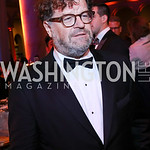 Director Kenneth Lonergan. Photo by Tony Powell. 2017 Harman Center Gala. Building Museum. October 15, 2017