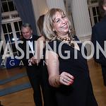 Edilia Gutierrez. Photo by Tony Powell. 2017 Innocents at Risk Gala. OAS. April 26, 2017