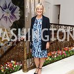 Lena Schuwer. Photo by Tony Powell. Netherlands Tulip Reception. April 5, 2017