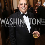 Shashi Vohra. Photo by Tony Powell. 2017 PenFed Night of Heroes Gala. Trump Hotel. May 4, 2017