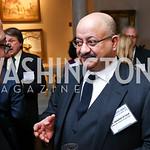 Saudi Arabia Amb. Abdullah Al Saud. Photo by Tony Powell. 2017 World Affairs Global Education Gala. Ritz Carlton. March 29, 2017